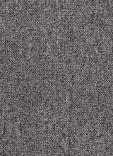 [Metrážny koberec EXTREME 76]