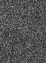 [Metrážny koberec EXTREME 77]