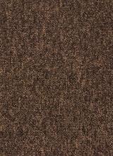 [Metrážny koberec EXTREME 293]