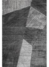 [Kusový koberec Warner AG004 Grey]