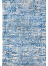 [Koberec CANYON 3351B Niebieski]