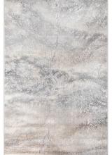 [Kusový koberec OLYMPOS 3508 L.Grey/Cream]