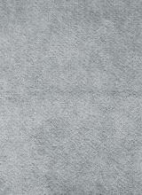 [Metrážny koberec RODEN 915]