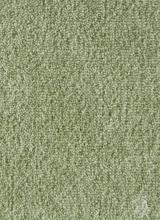[Metrážny koberec RODEN 611]