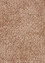[Metrážny koberec RODEN 827]