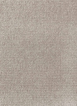 [Metrážny koberec Corvino 32]