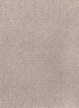 [Metrážny koberec Corvino 38]