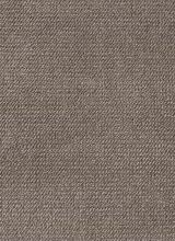 [Metrážny koberec Corvino 39]