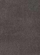 [Metrážny koberec Corvino 49]