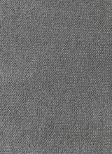 [Metrážny koberec Corvino 96]