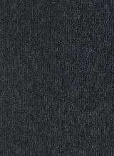 [Kobercové štvorce ALPHA 991]