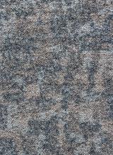 [Metrážny koberec Forum 93 - 4x1,39 m]