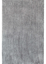 [Kusový koberec Labrador 71351 076 Grey Mix]
