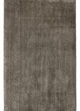 [Kusový koberec Labrador 71351 080 Taupe]
