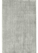 [Kusový koberec Labrador 71351 700 Concrete]