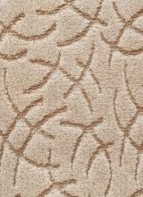 [Metrážny koberec Montebello 337 desert]