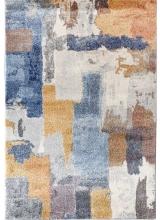[Kusový koberec Pescara Nowy 1007 multicolor]