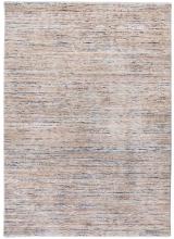 [Kusový koberec Palazzo 6980A Beige/Beige]