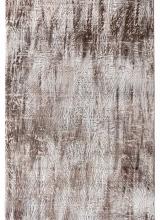 [Kusový koberec Dizayn 6687 beige]