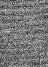 [Metrážny koberec Torpedo 4923]