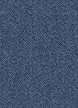 [Metrážny koberec TECHNO STAR]