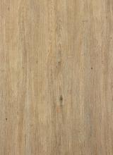 [Vinylová podlaha NIK6008]