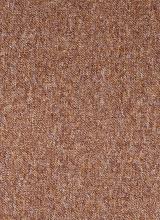 [Metrážny koberec TURBO 9615]