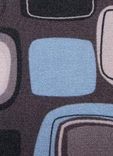 [Metrážny koberec Flash 97]