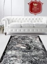 [Kusový koberec BAKERO Toscana Silver]