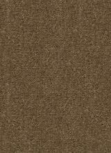 [Metrážny koberec QUARTZ New 43 Hnedý]