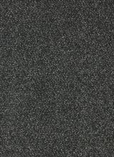 [Metrážny koberec OPTIMA SDE new 91 Čierny]
