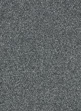 [Metrážny koberec OPTIMA SDE New 196 Šedý]