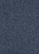 [Metrážny koberec OPTIMA SDE new 177 Modrý]