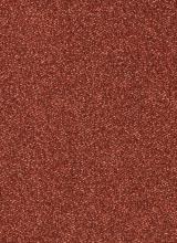 [Metrážny koberec OPTIMA SDE new 64 Oranžový]