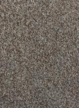 [Objektový koberec New Orleans 760 +]