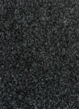 [Objektový koberec New Orleans 236 + ]