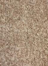 [Metrážny koberec Lyon 700]