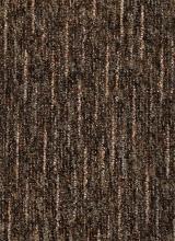[Metrážny koberec Stainsafe Woodlands 890]