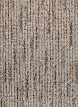 [Metrážny koberec Stainsafe Woodlands 650]