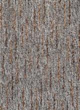 [Metrážny koberec Stainsafe Woodlands 900]