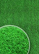 [Trávny koberec GREEN GOLF 500]