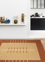 [Kusový koberec Cottage 4863012]