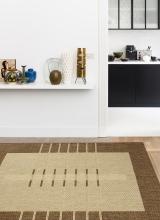 [Kusový koberec Cottage 4863087]