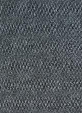 [Záťažový koberec DAKAR 2107 G]