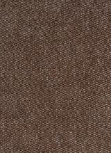 [Záťažový koberec DAKAR 7058 G ]