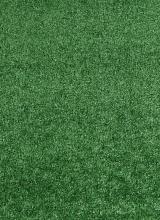[Trávny koberec Squash 7275]