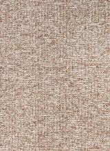 [Metrážny koberec OLYMPIC 2814]