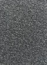 [Koberec Rambla 950]