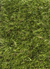 [Trávny koberec FUNgrass Stella ]