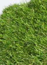[Trávny koberec FUNgrass Wellness]